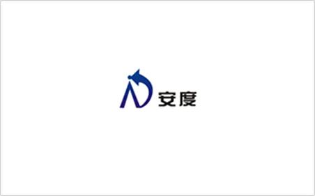 上海公司注册核名以后是否可以修改
