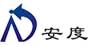 上海安度注册